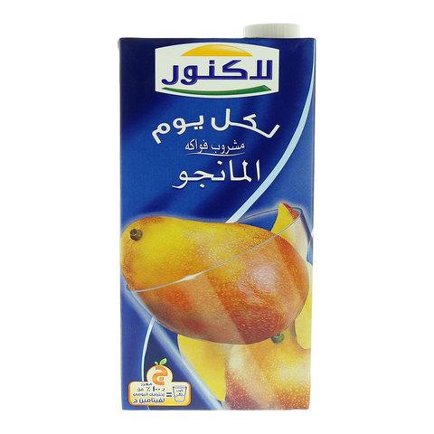 Lacnor-Essentials-Mango-Fruit-Drink-1L
