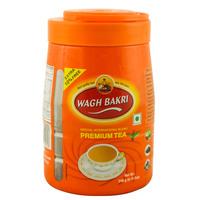 Wagh Bakri Premium Tea 248g