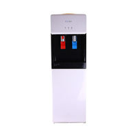 EXTRA Water Dispenser ABH-1533 White