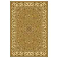 Carpet Comtesse 380X480Cm Gold 001