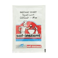 Instant Yeast Saf Instant 11g
