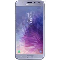 Samsung Galaxy J7 Duo Dual Sim 32GB 4G Orchid Gray (Lavender)