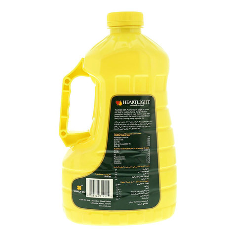 Heart-Light-Pure-Canola-Oil-1.89L