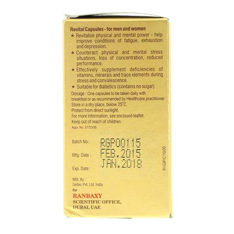 Revital-Ginseng-Plus-30-Capsules