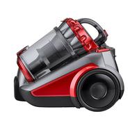 Regina Vacuum Cleaner REG-15700