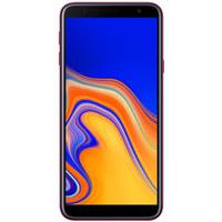 SAMSUNG J4+ 2018 16GB DS 4G PINK