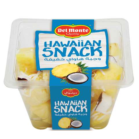 Del-Monte-Hawaiian-Mix-Pineapple-and-Coconut-400g