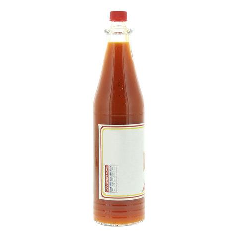 Al-Alali-Hot-Sauce-176ml
