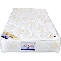 Spine Comfort Mattress 120x200 + Free Installation