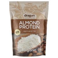 Dragon Superfoods Organic Almond Protein 200g