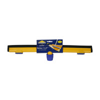 Rozenbal Wiper With Handle 55 Cm