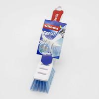 Dish Brush Rectangular