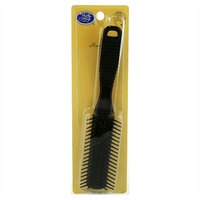 Pretty Miss Hair Brush 1 Piece