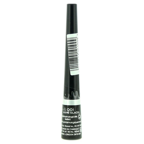 Rimmel-Exaggerate-Eye-Liner-2.5ml
