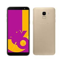 Samsung Smartphone J600 32GB Gold