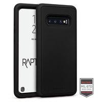Cellairis Case Samsung S10 Rapture Black