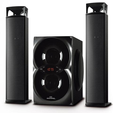 Magic-Star-Wireless-Karaoke-Maestro-+-Carry-Bag-+-64-GB-SD-Card-+-Speaker-BB260-Reconnect-