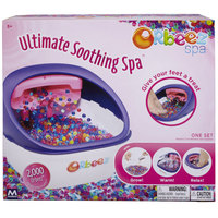 Orbeez - Relaxing Hand Spa
