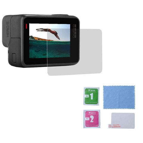 GoPro-Screen-Protector-for-HERO6-Black/HERO5-Black