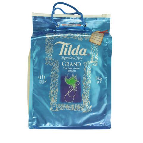 Tilda-Grand-Extra-Long-Basmati-Rice-5Kg
