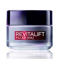 L'Oreal Paris Revitalift Filler Renew - Day Cream 50ML