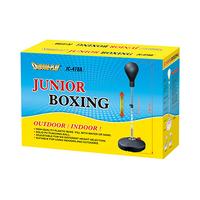 JC-418A Junior Boxing Outdoor/Indoor Set