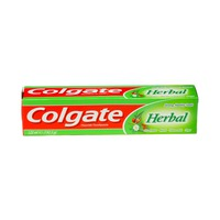 Colgate Toothpaste Herbal 125ML