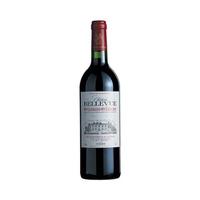 Chateau Bellevue Saint-Georges Saint-Emilion Red Wine 75CL