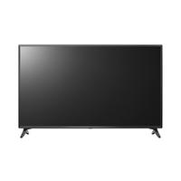 """Campomatic LED TV 44"""" HFA Smart WIFI"""