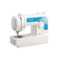 بروذر ماكينة خياطة JA01450NT عدد الدرزات 14 لون أبيض