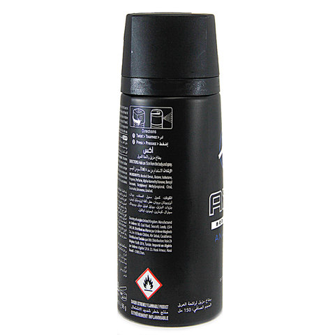Axe-Anarchy-Deodorant-Body-Spray-150-ml