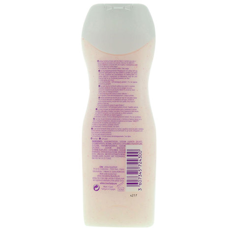Adidas-For-Women-Smooth-Hydrating-Shower-Milk-250ml