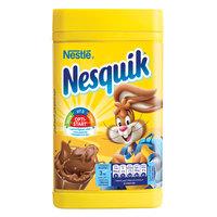 Nestle Nesquik Choco Powder 1kg