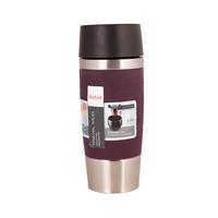 Tefal Travel Mug 0.36 Liter