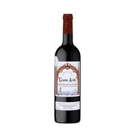 Grande Arche Saint Emilion Grand Cru Vin Rouge 150CL
