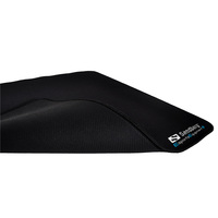 Sandberg Gaming Mousepad Gamer XL
