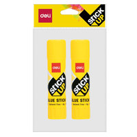 Deli Stick Up 8 Gm 2 Pcs Blister