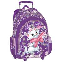 "Marie - Trolley Bag 16"" Vt"