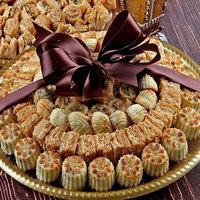 Arabic Sweets 1.4Kg