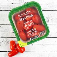 Mahalli Tamatim Tasties Tomatoes 280g