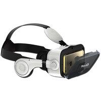 Merlin Immersive 3D 547727