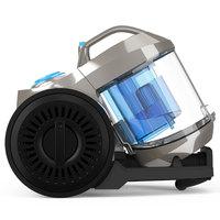 Hoover Vacuum Cleaner HC85-P4-ME