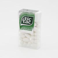 Tic Tac Fresh Flavoured Mint 16 g