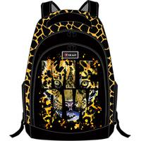 "F Gear - Backpack 19.5"" Tiger"