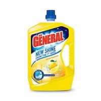 Der General Multi Purpose Cleaner Lemon 3L