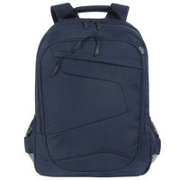 "Tucano BackPack Rapido 15.6"" Blue"