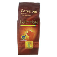 Carrefour Colombian Pure Arabica Ground Coffee 250g