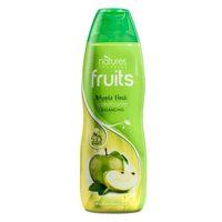 Natures Organics Fruits Apple Fresh Conditioner 500ml