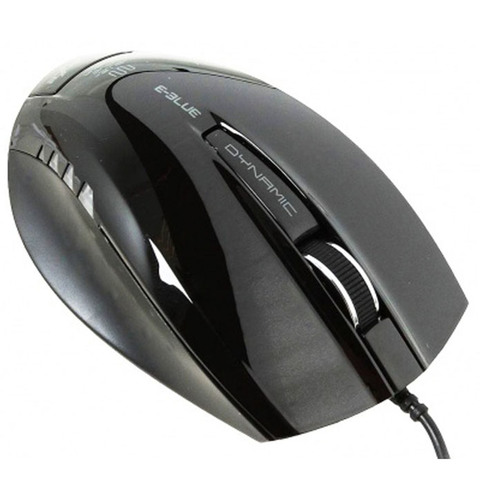 E-Blue-Gaming-Mouse-Extency-Build-In-R
