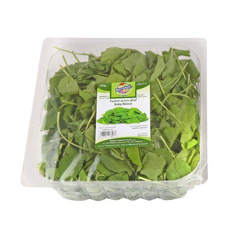 Barakat-Baby-Rocca-Leaves-250g